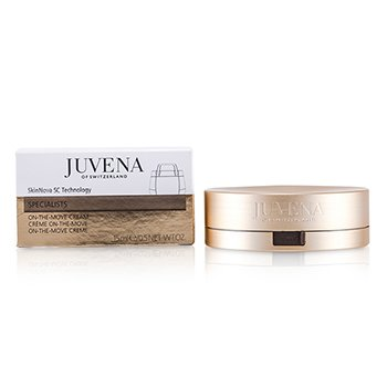 Juvena Specialists On The Move Cream  15ml/0.5oz