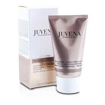 JuvenaSpecialist Instant Optimal Look Mascarilla 75ml/2.5oz