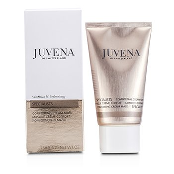 JuvenaSpecialists Mascarilla Crema Reconfortante 75ml/2.5oz