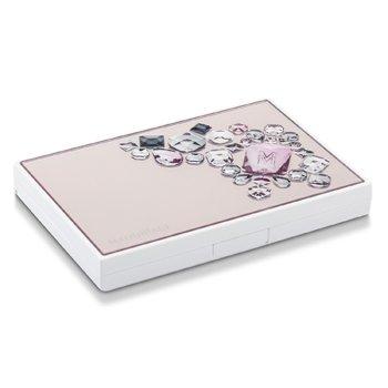 ShiseidoMaquillage Lighting White Powdery UV Foundation SPF25 w/ Case W - # OC 30 10g/0.3oz