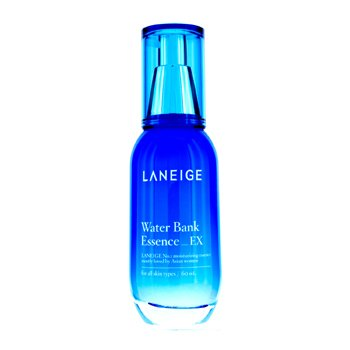 Laneige Water Bank Esencia EX  60ml/2oz