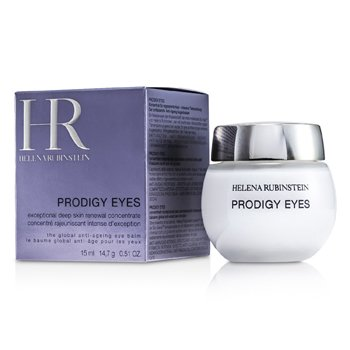 Prodigy Eyes Global Anti-Aging Eye Balm 15ml/0.51oz