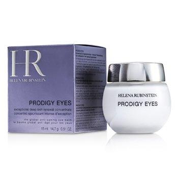 Helena RubinsteinProdigy Eyes Global B�lsamo Ojos Anti-Envejecimiento 15ml/0.51oz