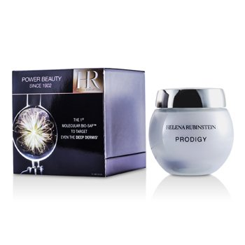 Helena RubinsteinProdigy Cream (New) 50ml/1.74oz