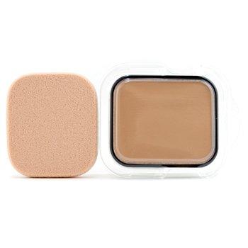 ShiseidoSheer Matifying Compact Oil Free SPF22 (Refill) - # B60 Natural Deep Beige 9.8g/0.34oz