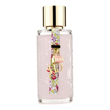 Carolina Herrera CH L'Eau Eau Fraiche Spray  100ml/3.4oz