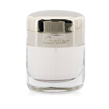 CartierBaiser Vole Eau De Parfum Vaporizador 30ml/1oz