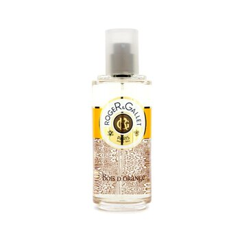 Roger & Gallet Bois d` Orange Fresh Fragrant Water Spray 100ml/3.3oz
