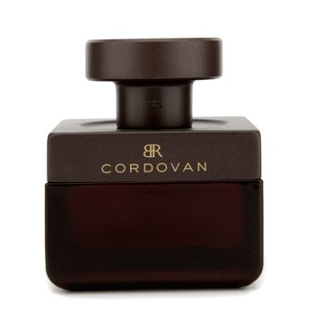 Banana RepublicCordovan Agua de Colonia Vap. 100ml/3.4oz