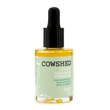 CowshedApricot Nourishing Cuticle Oil 30ml/1oz