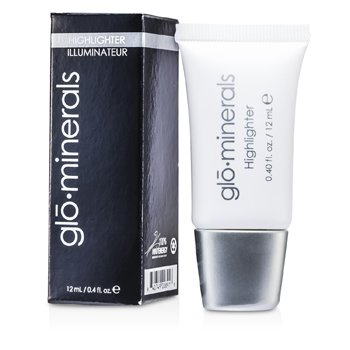 GloMineralsGloHighlighter for Face & Body (Tube) 12ml/0.4oz