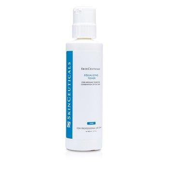Skin CeuticalsEqualizing Toner Pore Refining Toner (Salon Size) 480ml/16oz