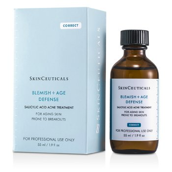Skin CeuticalsDefensa Imperfecciones y Edad (Tama�o Sal�n) 55ml/1.9oz