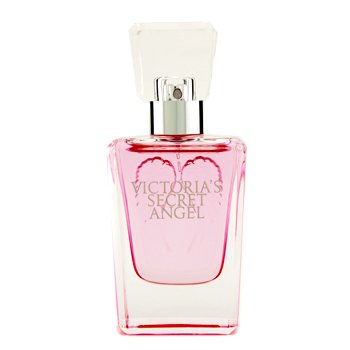 Victoria's Secret Angel Eau De Parfum Spray  30ml/1oz