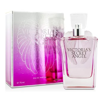 Victoria's SecretAngel Eau De Parfum Spray 75ml/2.5oz