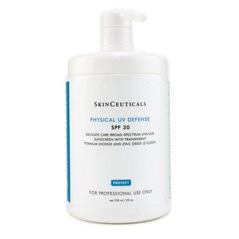 Skin CeuticalsDefensa UV F�sica SPF 30 (Tama�o Sal�n) 750ml/25oz