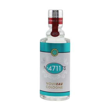 4711 Nouveau Cologne Spray 50ml/1.7oz