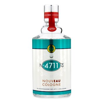 4711 Nouveau Cologne Spray 100ml/3.3oz