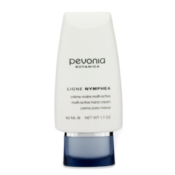 Pevonia BotanicaMulti-Active Hand Cream 50ml/1.7oz