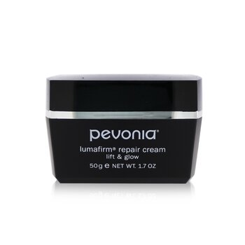 Pevonia BotanicaLumafirm Crema Reparadora Lift and Glow 50ml/1.7oz