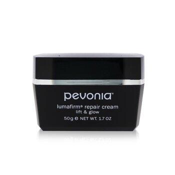 Pevonia Botanica Lumafirm Repair Cream Lift and Glow  50ml/1.7oz