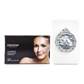 Pevonia BotanicaLumafirm Freeze-Dried Treatment (Salon Size) 4g/0.14oz