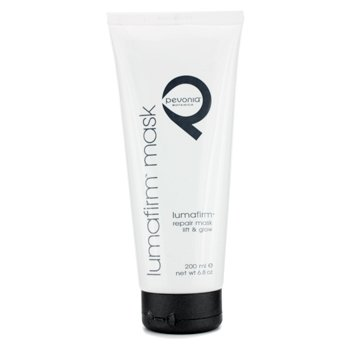 Pevonia BotanicaLumafirm Repair Mask Lift And Glow (Salon Size) 200ml/6.8oz