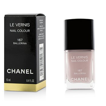 ChanelEsmalte de unhas Nail Enamel13ml/0.4oz