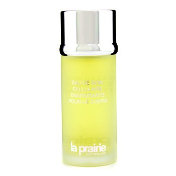 La Prairie Cellular Energizing Body Spray  50ml/1.7oz