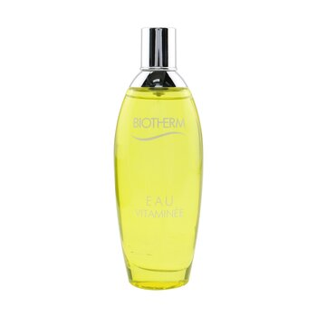 Biotherm Eau Vitaminee Eau De Toilette Spray  100ml/3.38oz