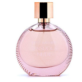 Estee LauderSensuous Nude Eau De Parfum Spray 50ml/1.7oz