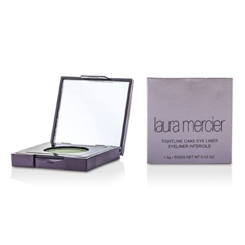 Laura MercierTightline Cake Eye Liner1.4g/0.05oz