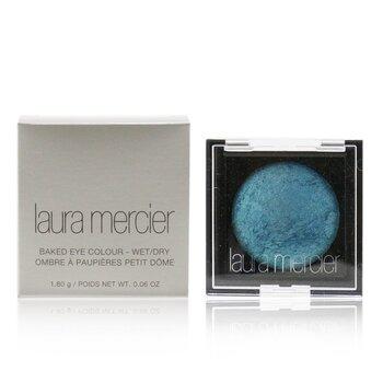 Laura Mercier Baked Eye Colour – Lagoon 1.8g/0.06oz