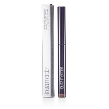Laura MercierCaviar Stick Eye Color1.64g/0.05oz