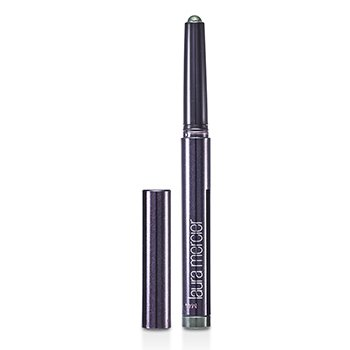 Laura MercierCaviar Stick Eye Color - # Jungle 1.64g/0.05oz
