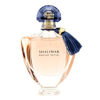GuerlainShalimar Parfum Initial  Eau De Parfum Spray 60ml/2oz