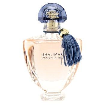 Guerlain Shalimar Parfum Initial Eau De Parfum Spray  40ml/1.3oz