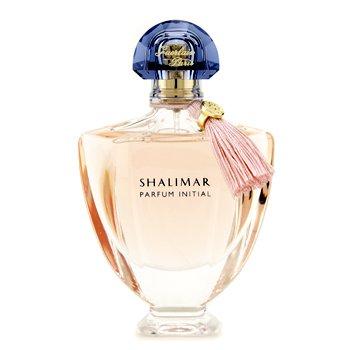 GuerlainShalimar Parfum Initial L'Eau Eau De Toilette Spray 60ml/2oz