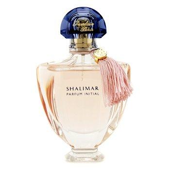 GuerlainShalimar Parfum Initial L'Eau Eau De Toilette Spray 40ml/1.3oz