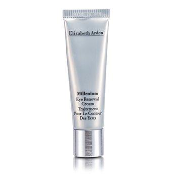 Elizabeth ArdenMillenium Eye Renewal Cream (Unboxed) 15ml/0.5oz