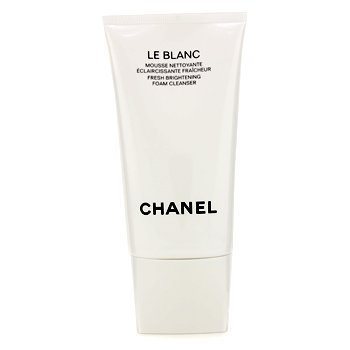 ChanelLe Blanc Fresh Jab�n Blanqueador 150ml/5oz