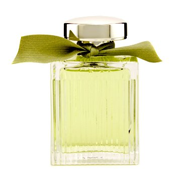 Chloe L' Eau De Chloe Eau De Toilette Spray  100ml/3.4oz