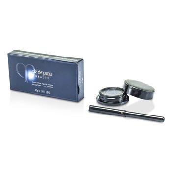 Cle De Peau Intensifying Cream Eyeliner - # 101  4.5g/0.19oz