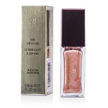 Kevyn Aucoin The Lipgloss - # Beaugonia  5.04ml/0.177oz