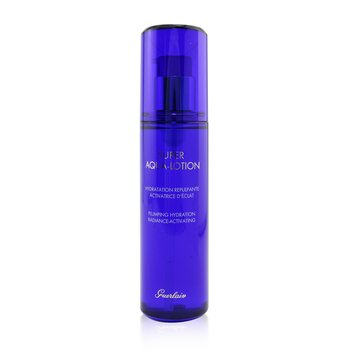 GuerlainSuper Aqua-Lotion Tonificador Replumping 150ml/5oz