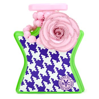 Bond No. 9Central Park West Eau De Parfum Spray (Swarovski Edition) 100ml/3.3oz