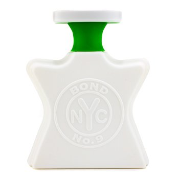 Bond No. 9Central Park West 24/7 Body Wash 200ml/6.7oz