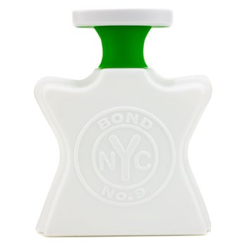 Bond No. 9Central Park West 24/7 Liquid Body Silk 200ml/6.7oz