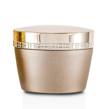 Elizabeth ArdenCeramide Premiere Intense Moisture and Renewal Regeneration Eye Cream 15ml/0.5oz