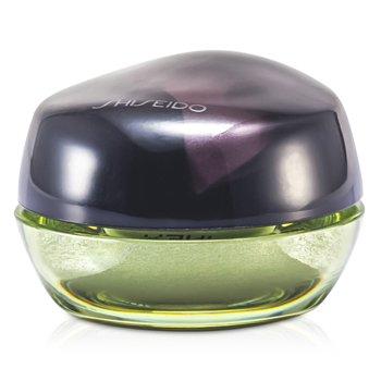 �������������� The Makeup Hydro - H7 Green Exotique (����ա��ͧ���������ç��) 6g/0.21oz